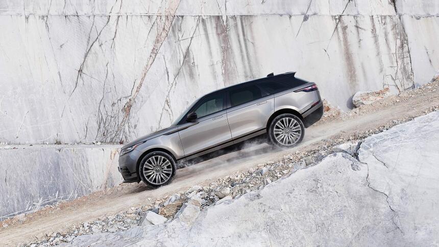 La nueva Range Rover Velar en fotos 636312323764618895ZF.jpg