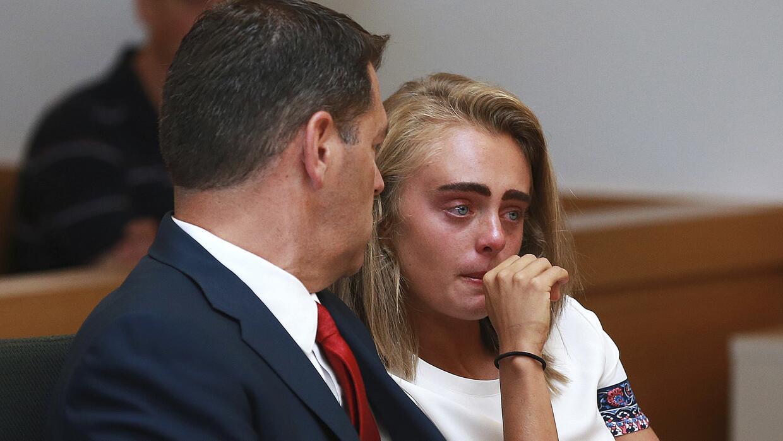 Un triángulo amoroso que terminó en tragedia: el caso de la odontóloga c...
