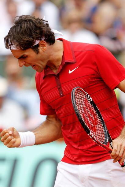 Rafael Nadal defenderá su título de Wimbledon de 2010, lo que podría ser...