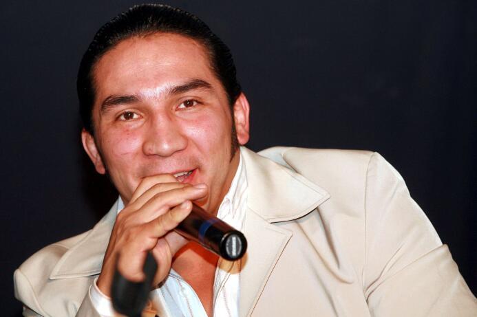 Perro Aguayo Jr: A dos años de su muerte. 20080214_2717.jpg