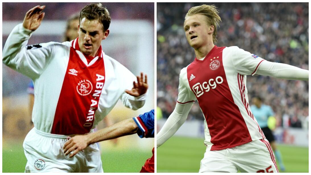 Estos 12 adolescentes revivieron al mítico Ajax campeón de Europa 9.jpg