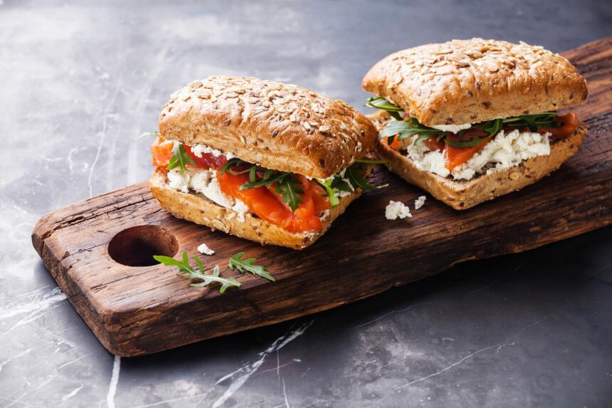 12 sándwiches que puedes armar en menos de 15 minutos  8.jpg