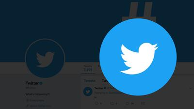 Experiencia laboral en 280 caracteres, el reto para conseguir una oferta de trabajo de Twitter