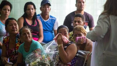 Las 4 denuncias contra Damojh, la aerolínea mexicana propietaria del avión accidentado en Cuba