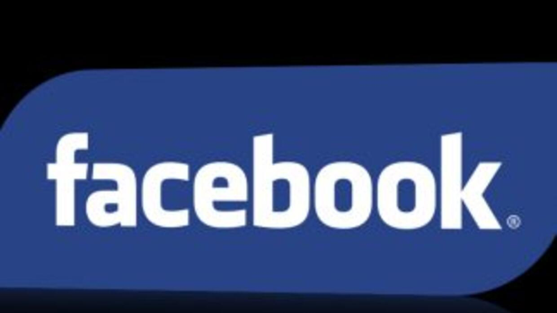 El logo de Facebook ya está implantado en las mentes del mundo.