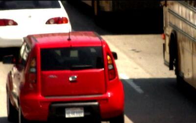 Indiana duplica el costo del paso por la autopista que conecta a Illinoi...