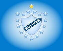 La 'academia' del fútbol boliviano quiere hacer un buen papel en...