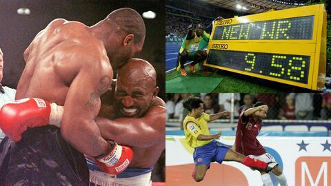 Atletismo Pri-.jpg