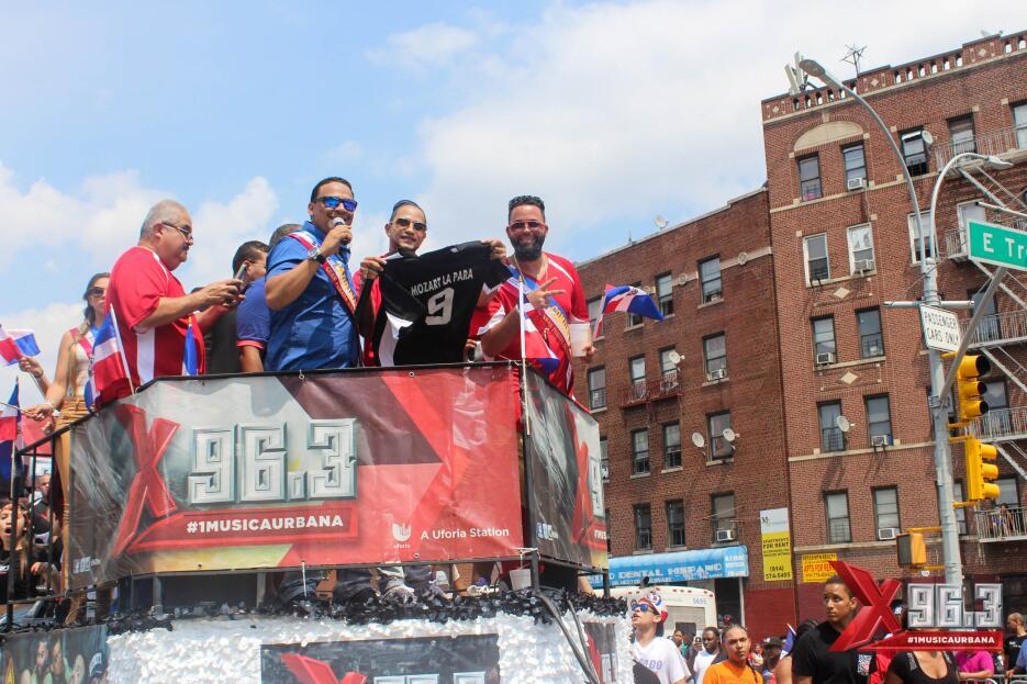 Fotos del Desfile Dominicano del Bronx 2015 IMG_6363.jpg