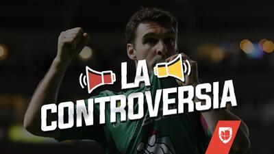 La Controversia | En León la vida no vale nada, según Boselli