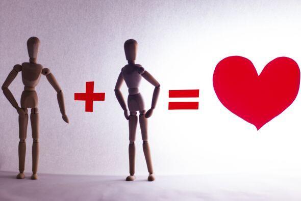 ¿Cómo saber cuánto durará tu relación...