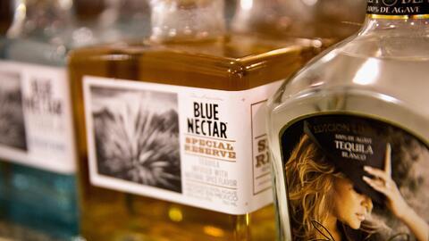 México blindó legalmente a su tequila para impedir que se produzca en ot...