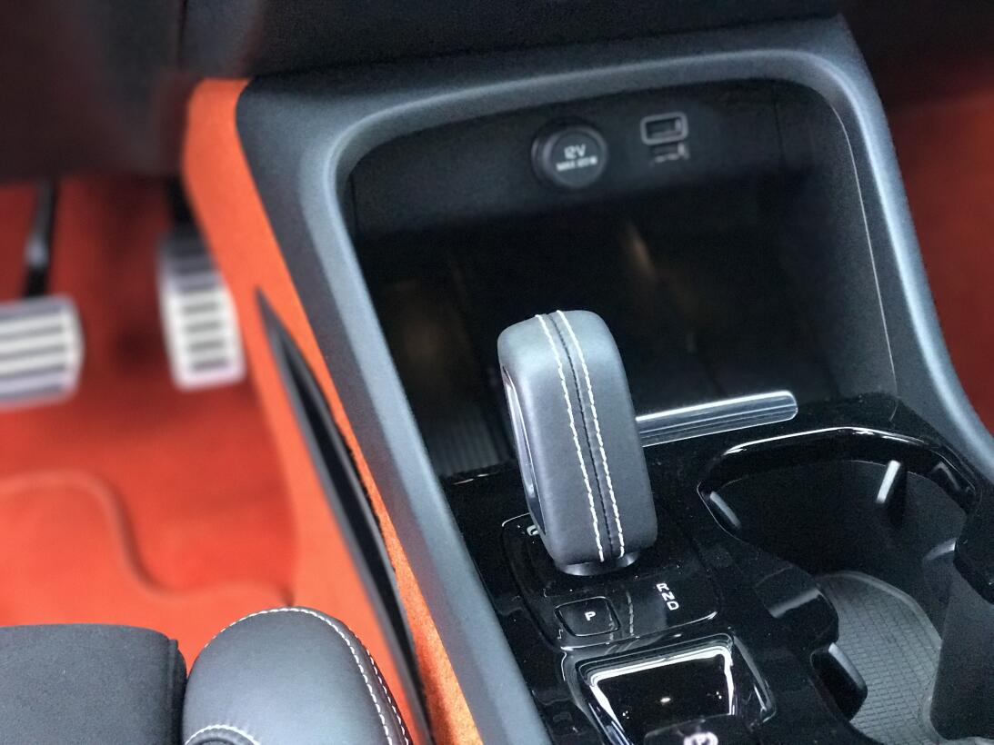 Esta es la nueva Volvo XC40 en fotos img-5102.jpg