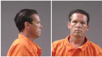Condenan a 645 años a un hombre acusado de abusar de niños en Texas