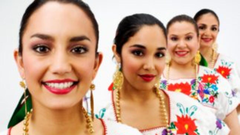 Celebra el mes de la hispanidad con orgullo