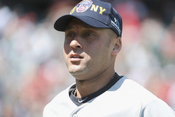 DATO: Los Yankees buscarán jugar su Serie Mundial número 41, y obtener s...