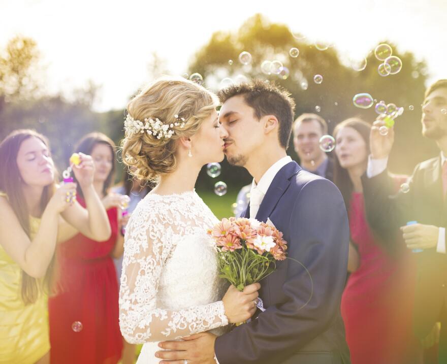 ideas invitados boda