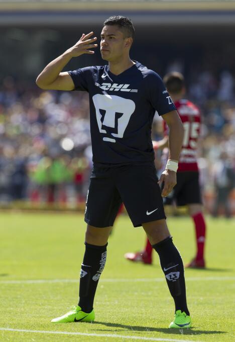 Jugó para West Ham United y Real Zaragoza, en Europa, pero nunca se pudo...