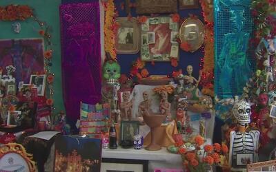 Casa Ramírez invita a todos los residentes de Houston a celebrar el Día...
