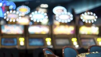 Debes reportar todos tus ingresos en juegos de azar en tu declaración de...