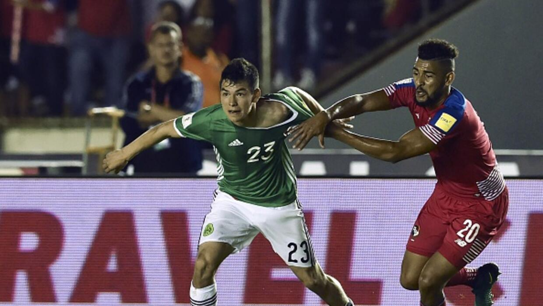 Seleccion Mexicana - Futbol de Mexico | México 623542220.jpg