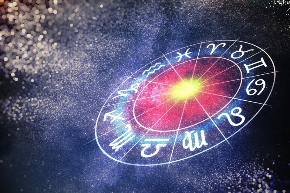 12 de agosto | Se están acercando hacia ti los ciclos de la fortuna 12.jpg