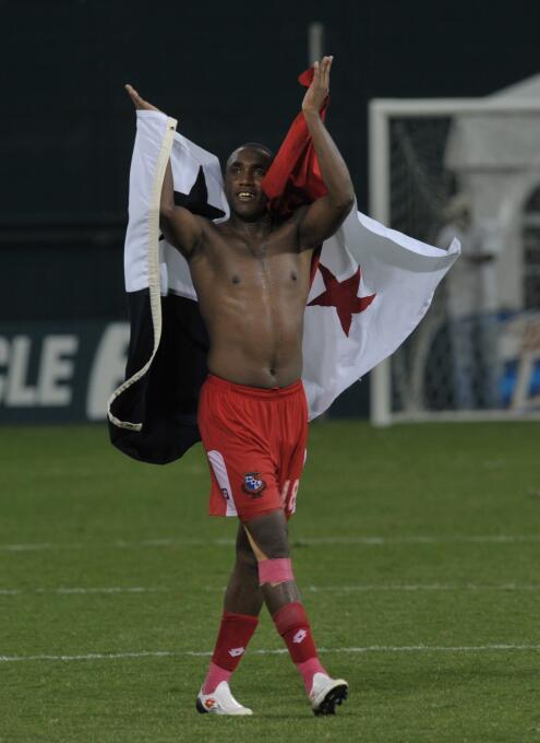 Los goles de infarto en la historia de la Copa Oro 28.jpg