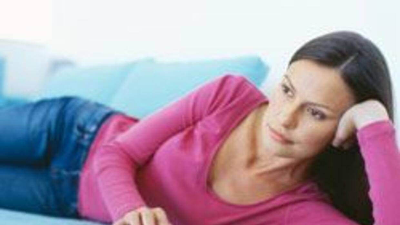 La soledad puede ser contagiosa entre amigos cercanos 6c7b7e2cbe9041d0ae...