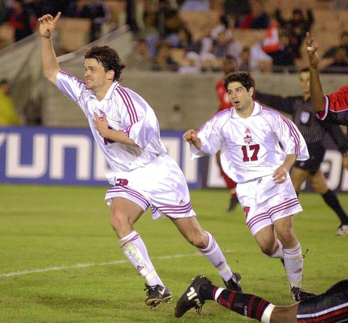 Las 'Historias de Cenicienta' en la historia de la Copa Oro 09.jpg