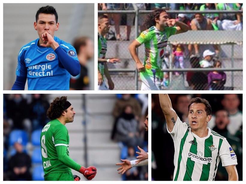 Las mayores extravagancias en los contratos de los futbolistas de todo e...
