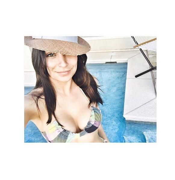 Ana Brenda
