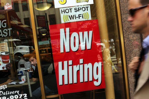¿Tienes mucho tiempo buscando un empleo y no lo has conseguido? &...