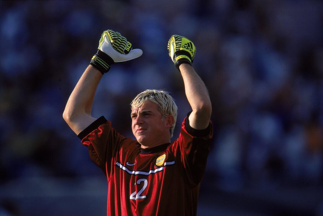Campeones de MLS en la Liga de Campeones de Concacaf gettyimages-497834.jpg