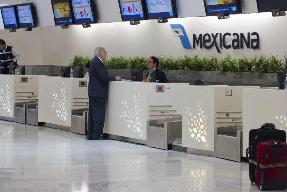 $300 MILLONES- Cantidad que Med Atlántica destinará para la reestructura...