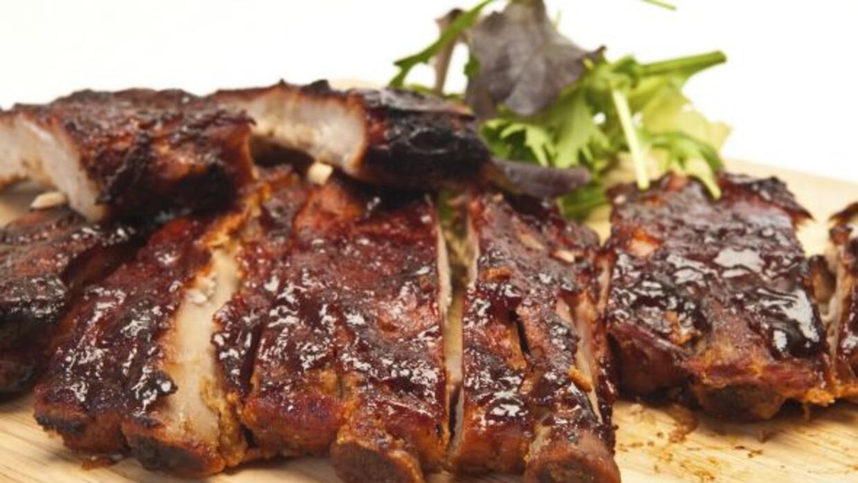 ¡Basta de carnes incomibles! Mejora la cocción de la carne con estos tre...