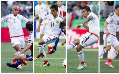 Este Brasil vs. México luce lejos de sus grandes partidos notas.jpg
