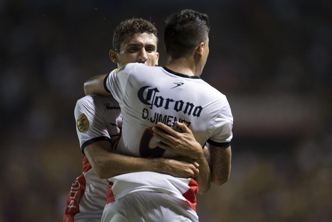 ¡Los Lobos aúllan en Primera División! 20170520_5319.jpg
