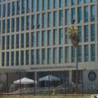 Nuevas tensiones entre EEUU y Cuba por las denuncias de ataques sónicos a diplomáticos