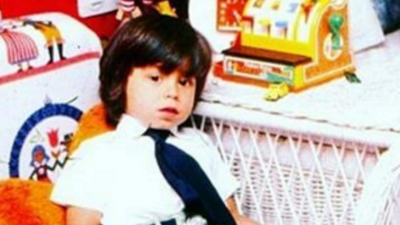 Las 7 fotos más graciosas de Enrique Iglesias en Instagram