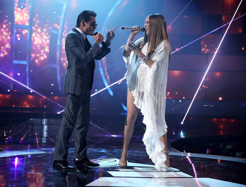 Marc Anthony y Shannon de Lima posponen su divorcio JLO 31.jpg
