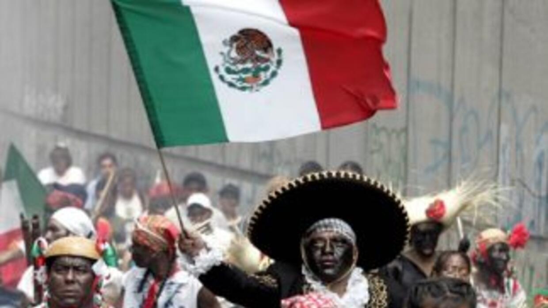 El Cinco de Mayo es una fecha muy importante en la historia de México y...