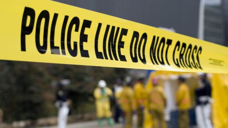 Un hombre de cerca de 20 años recibió varias puñaladas en el abdomen fue...