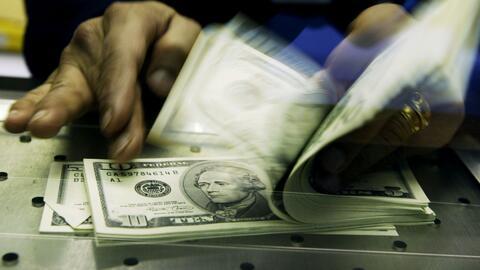Resultado de imagen para perjudicarse de dinero
