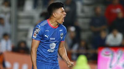 Jesús Gallardo elogió a Santos, pero advirtió que Monterrey hará respetar su casa