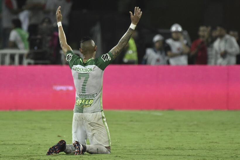 Hijos pródigos de la Liga MX: mexicanos que militaron en Europa y volvie...