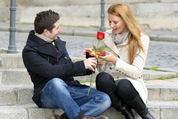¡Las flores hablan! Su lenguaje se expresa en poesía y cada una de ellas...