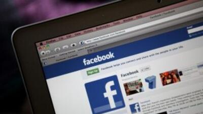 Facebook lanzará un servicio musical propio.