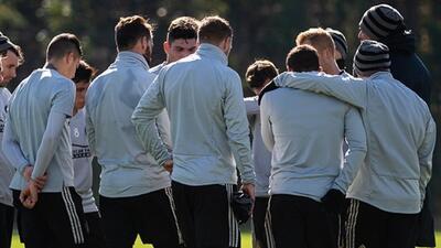 En plena celebración por la MLS Cup, Atlanta United anuncia movimientos en su plantel