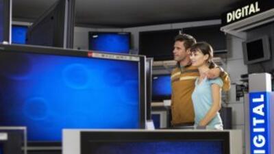 ¿En busca de un nuevo televisor? Conoce las 3 preguntas que debes hacert...