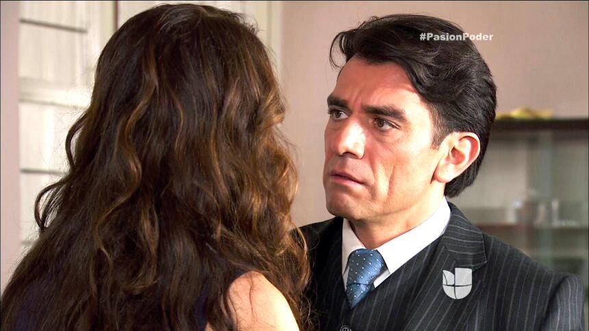 ¡Julia le confesó su secreto a Arturo! 9CA1624D20B3484BAD3AC45EFF4CE40A.jpg